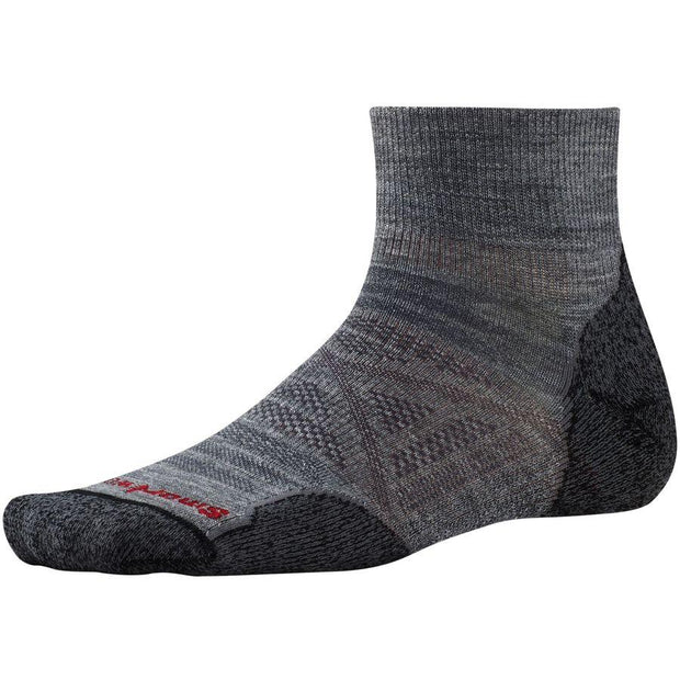 Smartwool PhD Outdoor Light Mini Mens Socks 2018