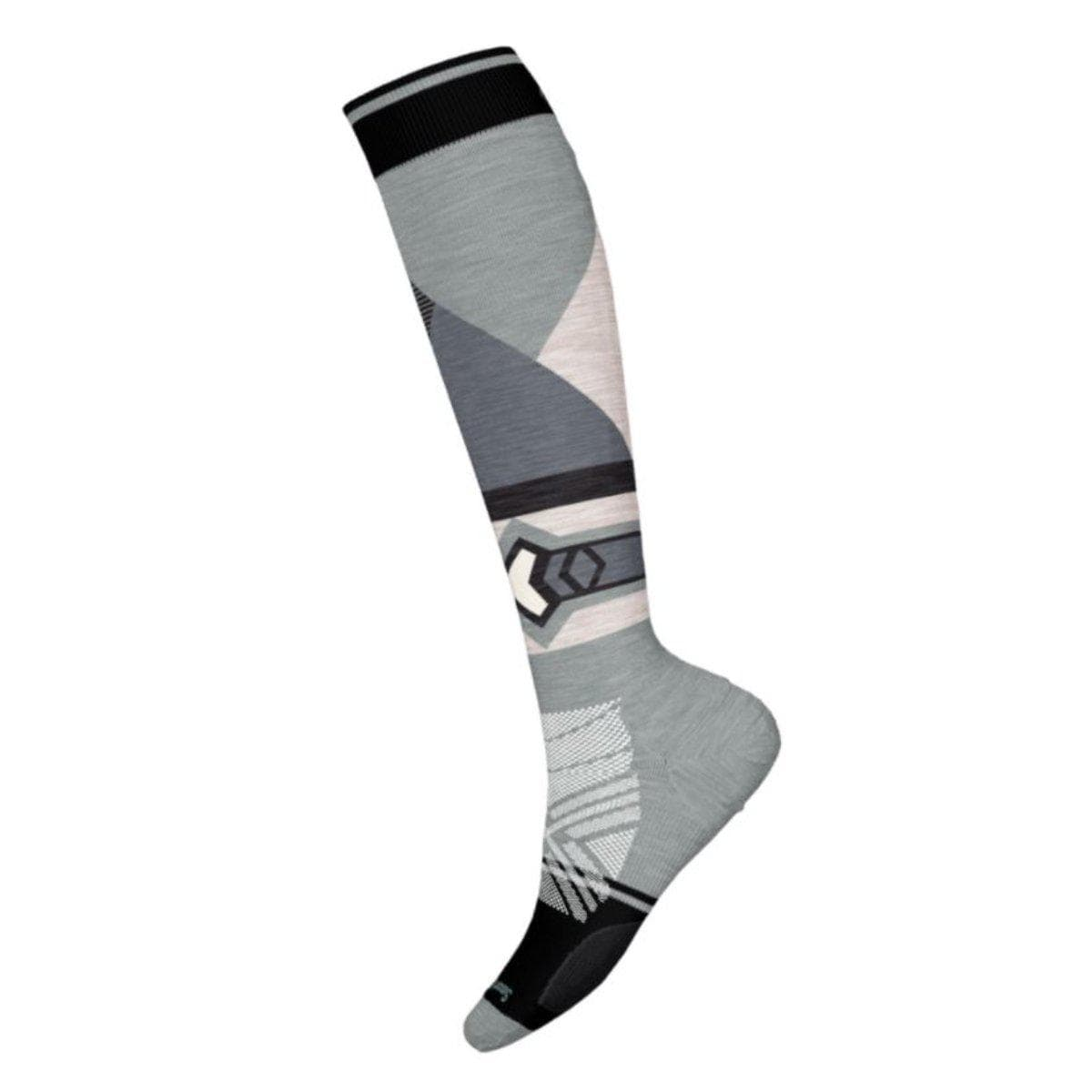 Smartwool PhD Ski Medium Mens Sock