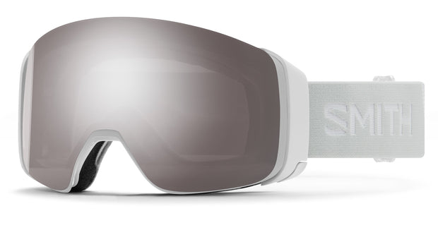 Smith 4D MAG Goggles 2020