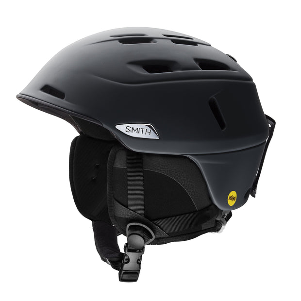 Smith Camber MIPS Helmet 2020