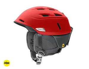Smith Vantage MIPS Helmet 2020