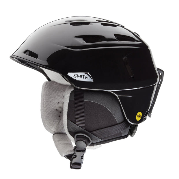 Smith Compass MIPS Ladies Helmet 2020