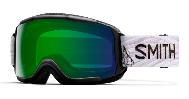 Smith Grom Chromapop Junior Goggles 2020