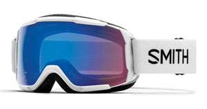 Smith Skyline Goggles 2020