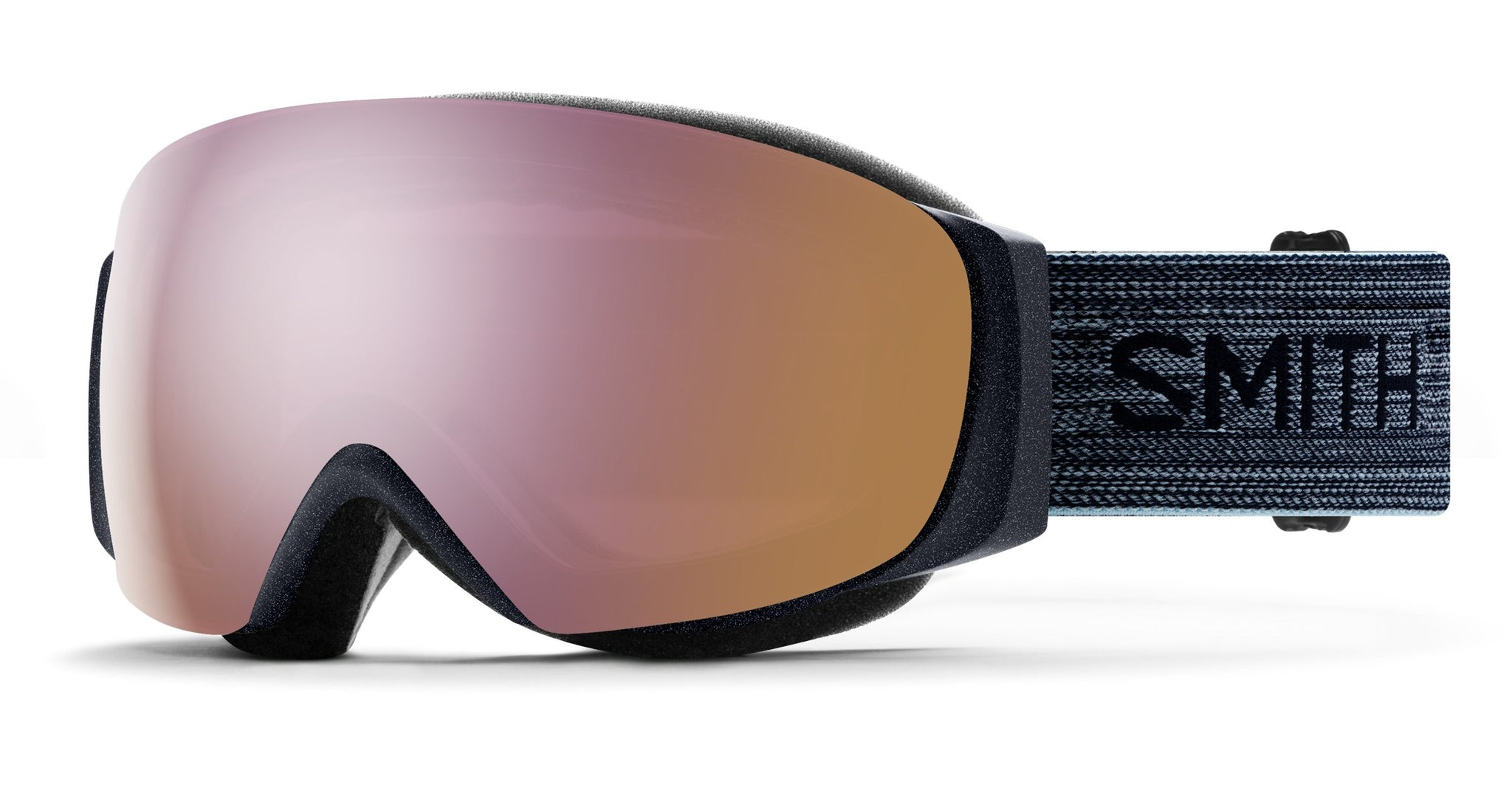 Smith Riot Ladies Goggles 2020