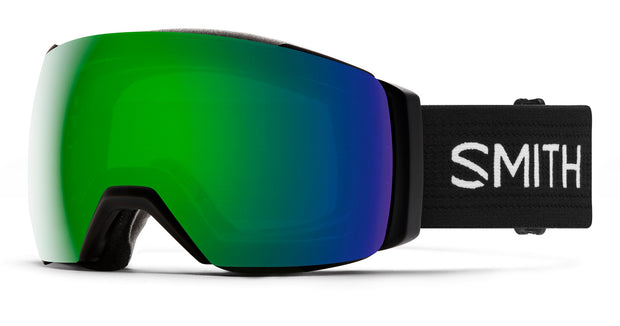 Smith I/O MAG XL Goggles 2020