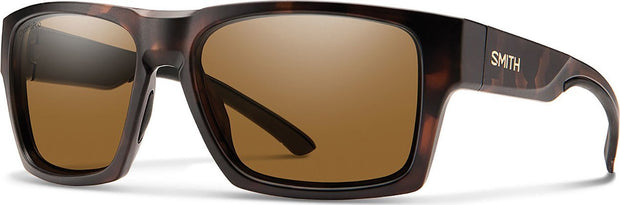 Smith Outlier XL 2 Sunglasses