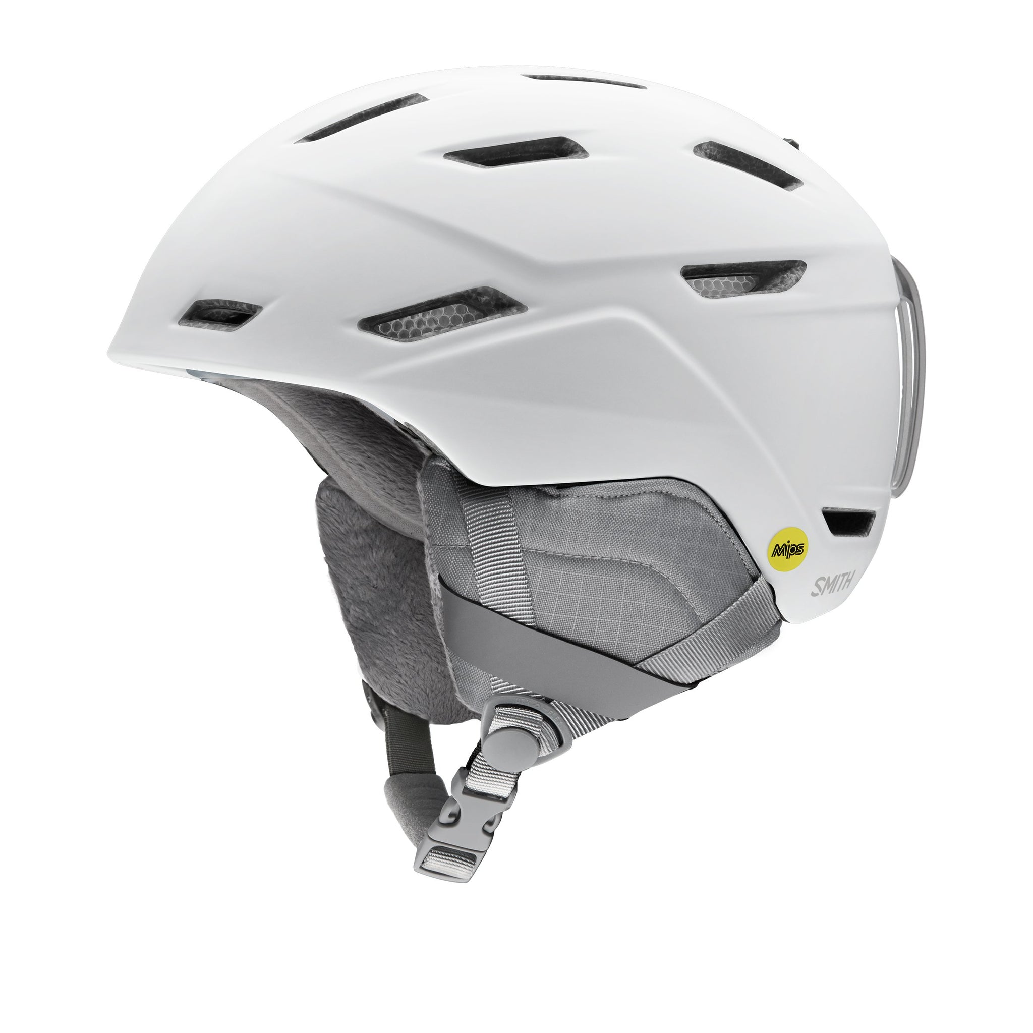 Smith Prospect MIPS Junior Helmet 2020