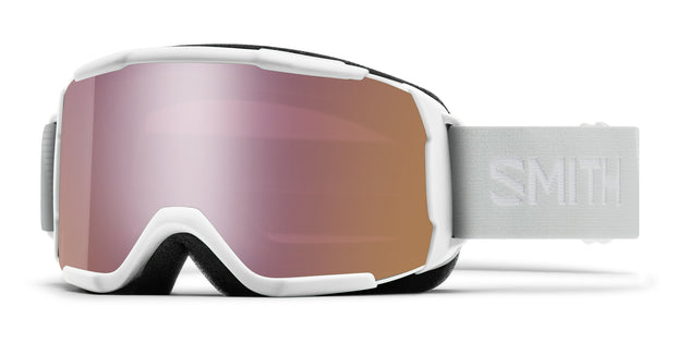 Smith Showcase OTG Ladies Goggles 2020