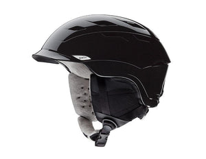 Smith Valence Ladies Helmet 2019