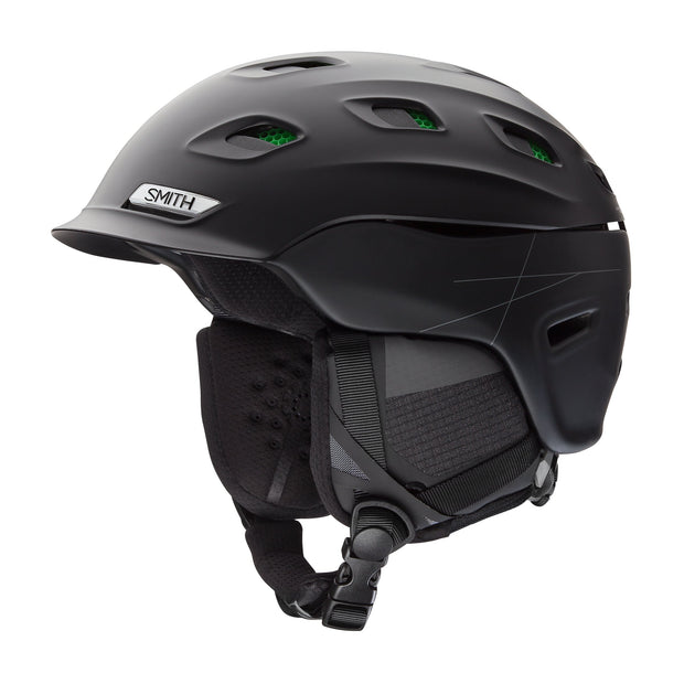 Smith Vantage Asian Fit Helmet 2020
