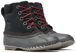 Sorel Cheyanne II Youth Lace Boot 2019