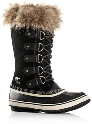 Sorel Joan of Arctic Ladies Boot 2019