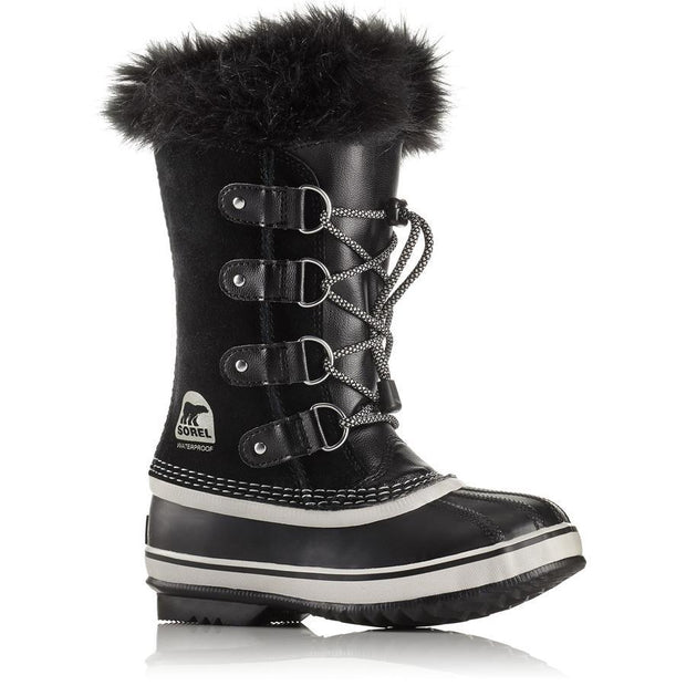 Sorel Joan of Arctic Youth Boot 2018