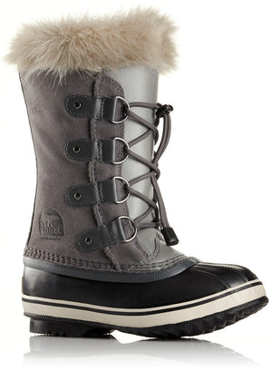 Sorel Joan of Arctic Youth Boot 2019