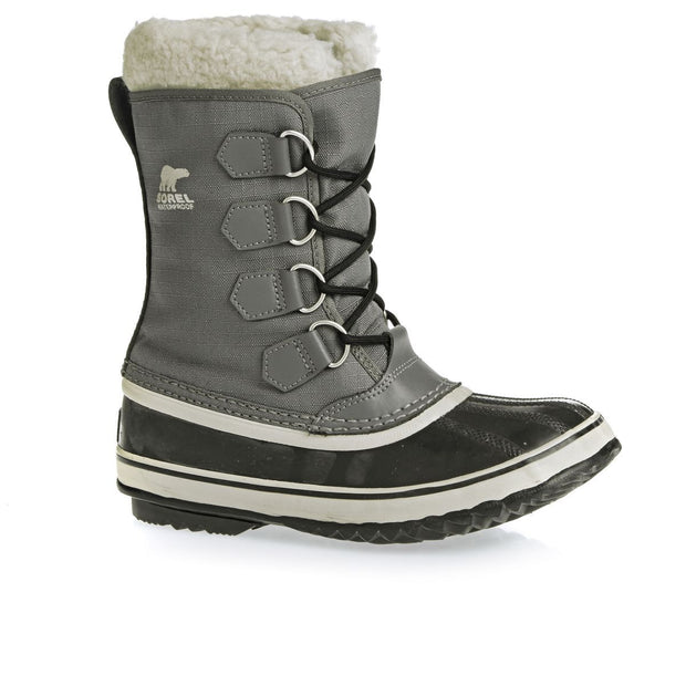 Sorel Winter Carnival Ladies Boot 2019