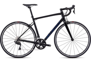 Specialized Allez Elite Bike