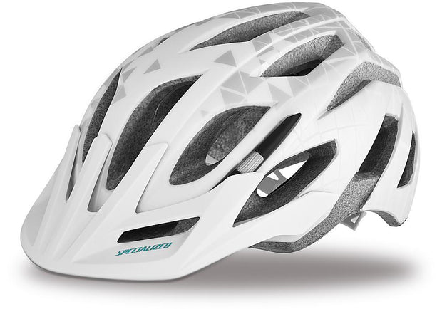 Specialized Andorra Ladies Helmet