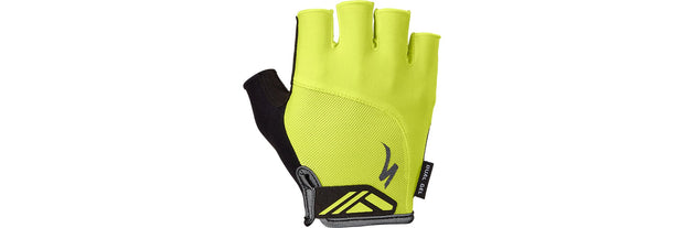 Specialized BG Dual Gel Glove Sf Hyper Xl