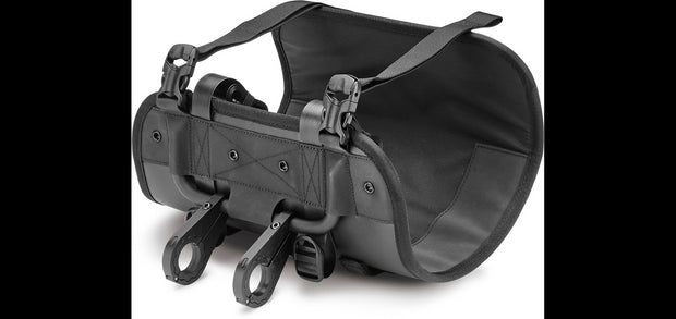 Specialized Burra Burra HB Harness Bag Black