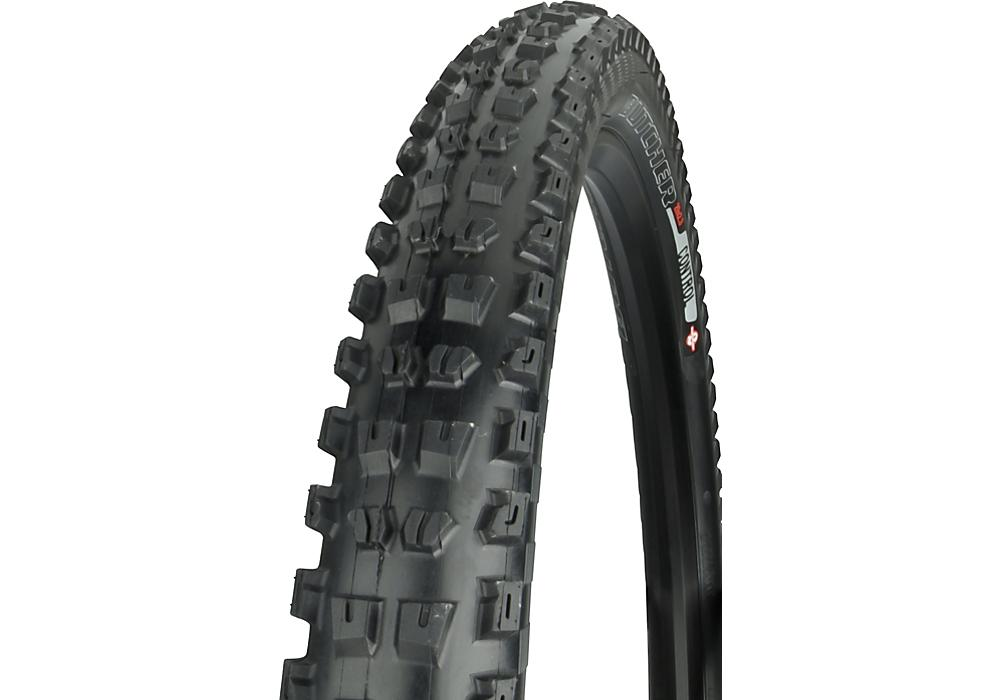 Specialized Butcher Control Tubeless Ready Tire