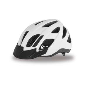 Specialized Centro LED MIPS Cycling Helmet