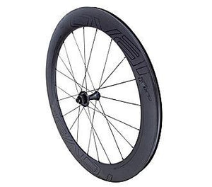 Specialized CLX 64 Front Disc Carbon Wheel