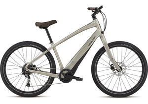 Specialized Como 2.0  E-Bike