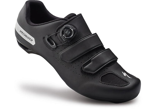 Specialized Comp Road Bike Shoe 2017