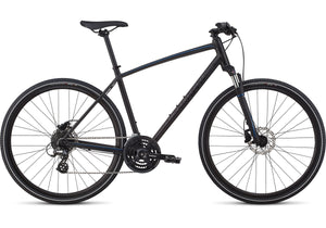 Specialized Crosstrail Sport Bike