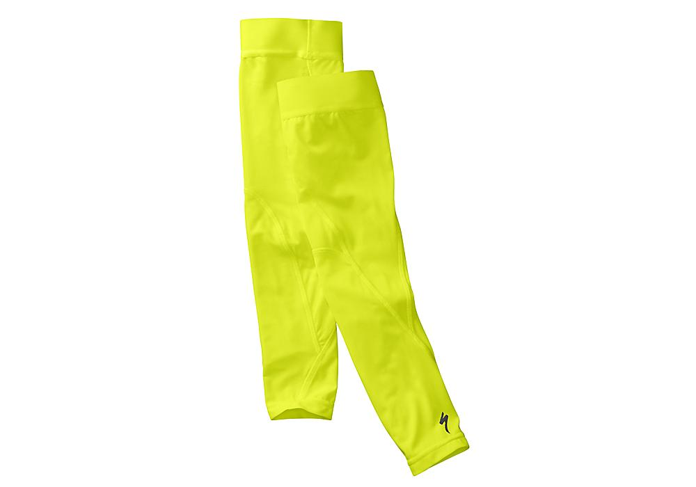 Specialized Deflect UV Arm Covers 2017