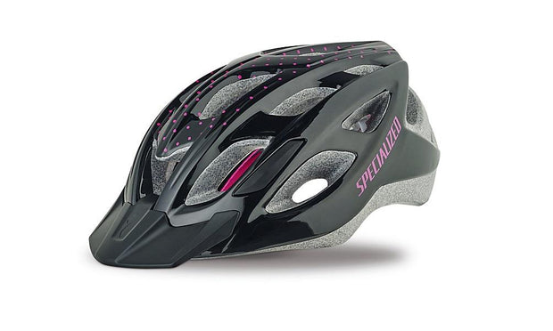 Specialized Duet Ladies Helmet 2018