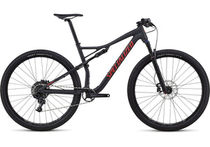 Specialized Epic Comp 29 Bike
