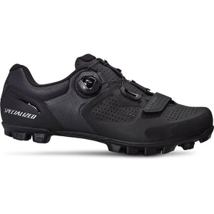 Specialized Expert XC MTB Shoe