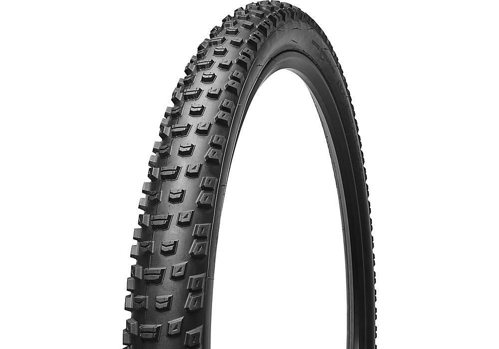 Specialized Ground Control 2Bliss Ready Tire