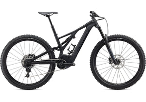 Specialized Levo Comp