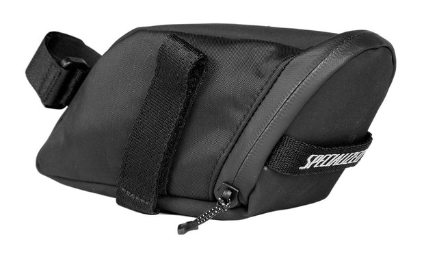 Specialized Mini Wedge Seat Bag Black