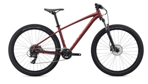 Trek Marlin 4 Bike