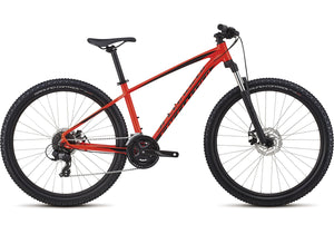 Specialized Pitch 27.5 Bike
