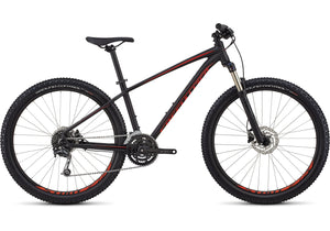 Specialized Pitch Expert 27.5 Bike