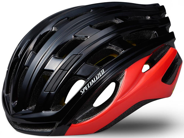 Specialized Propero 3 MIPS Cycling Helmet