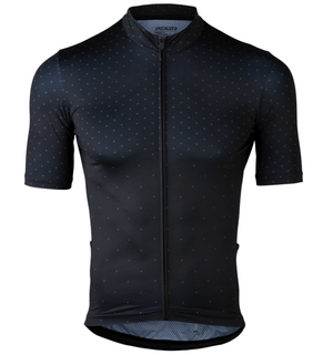 Specialized SL Mens Jersey