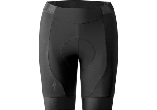 Specialized RBX Womens Shorts with SWAT
