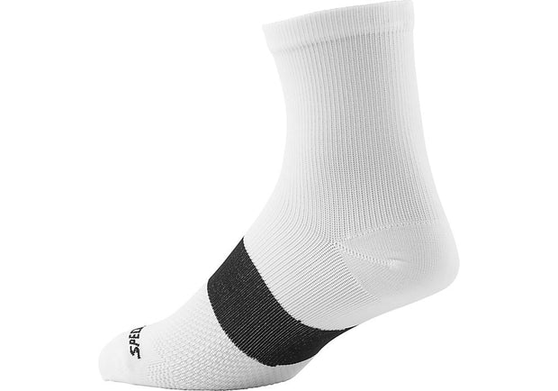 Specialized SL Mid Mens Sock 2017