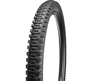 Specialized Slaughter 2Bliss Ready Tire