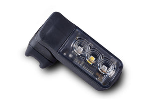 Specialized Stix Switch Bike Light