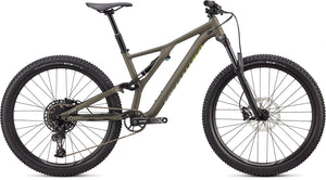 Specialized Stumpjumper ST 27.5 Bike