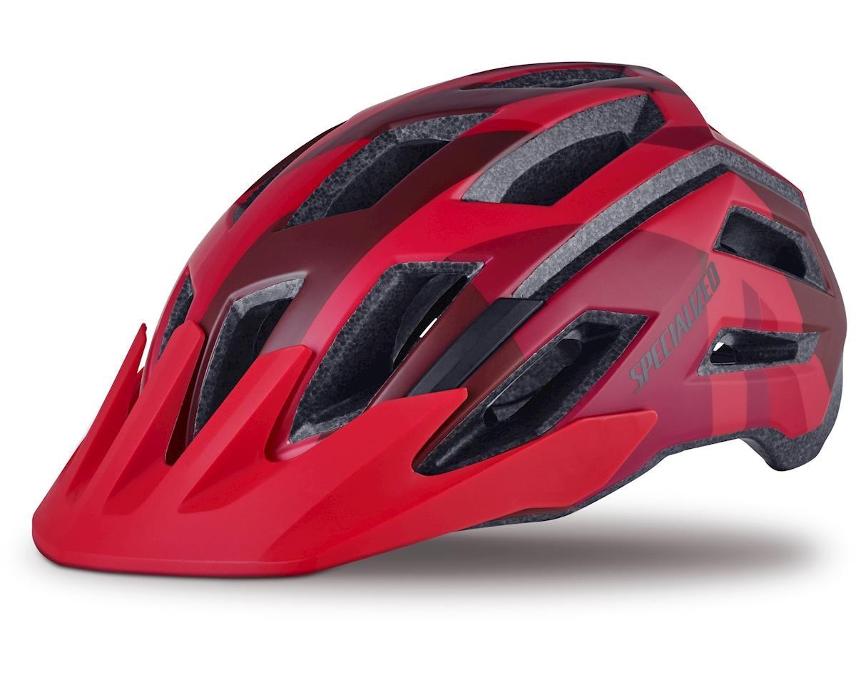 Specialized Tactic 3 CPSC Helmet