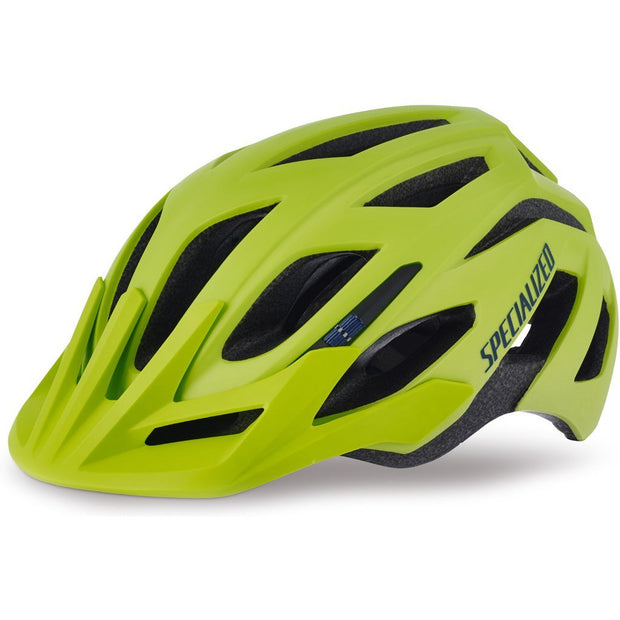 Specialized Tactic II MIPS Bike Helmet
