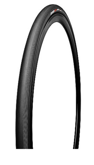 Specialized Turbo Pro Tire